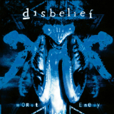 Worst Enemy Lyrics Disbelief