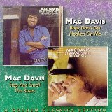Miscellaneous Lyrics Don Davis