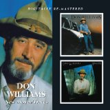 New Moves Lyrics Don Williams