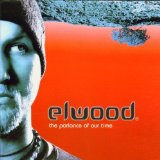 Miscellaneous Lyrics Elwood