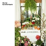 We Fall Lyrics Emile Haynie