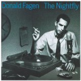 Nightfly Lyrics Fagen Donald