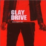 Drive Lyrics Glay