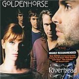 Riverhead Lyrics Goldenhorse