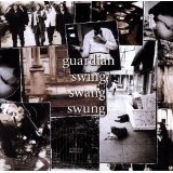 Swing Swang Swung Lyrics Guardian