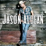 Miscellaneous Lyrics Jason Aldean