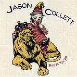 Rat A Tat Tat Lyrics Jason Collett