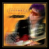 Forces At Play Lyrics Jim Peterik