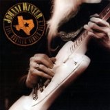 Live Bootleg Series Volume 2 Lyrics Johnny Winter