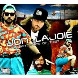 Pop Song Lyrics Jon Lajoie