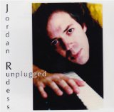 Unplugged Lyrics Jordan Rudess