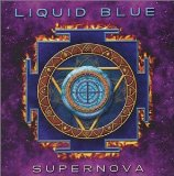 Supernova Lyrics Liquid Blue