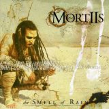 Miscellaneous Lyrics Mortiis
