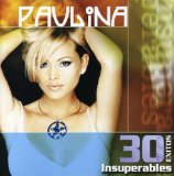 Miscellaneous Lyrics PAULINA RUBIO