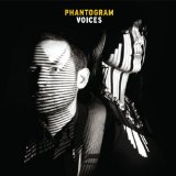 Voices Lyrics Phantogram
