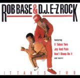 Miscellaneous Lyrics Rob Base & DJ E-Z Rock