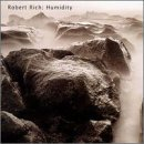 Humidity Lyrics Robert Rich