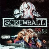 Y2K Lyrics Screwball