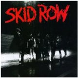 Miscellaneous Lyrics Skid Row