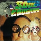 Irresistible Bliss Lyrics Soul Coughing