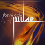 Pulse Lyrics Steve Cole
