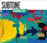 Morningside Lyrics Subtone