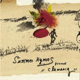 Clemency Lyrics Summer Hymns