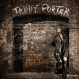 Stay Golden Lyrics Taddy Porter