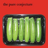 Courgettes Lyrics The Pure Conjecture