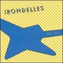 Miscellaneous Lyrics The Rondelles