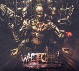A New Era Of Corruption Lyrics Whitechapel