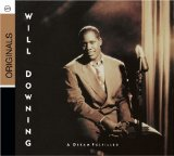 A Dream Fulfilled Lyrics Will Downing