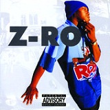 Z-Ro Lyrics Z-Ro