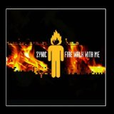 Fire Walk With Me Lyrics Zynic