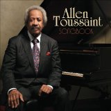 Songbook  Lyrics Allen Toussaint