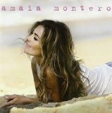 Miscellaneous Lyrics Amaia Montero