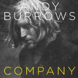 Company Lyrics Andy Burrows