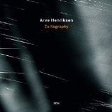 Cartography Lyrics Arve Henriksen
