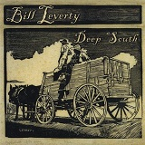 Deep South Lyrics Bill Leverty