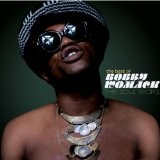 Looking For A Love (1968-75) Lyrics Bobby Womack