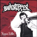 Hippie Killer Lyrics Bongripper