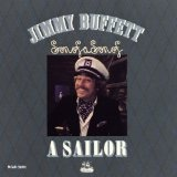 Son Of A Son Of A Sailor Lyrics Buffett Jimmy