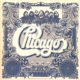 Chicago Vi Lyrics Chicago