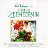 Miscellaneous Lyrics De Kleine Zeemeermin
