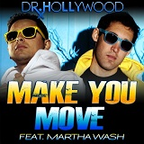 Single Lyrics Dr. Hollywood (ft. Martha Wash)