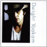 Under The Covers Lyrics Dwight Yoakam