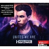 United We Are Lyrics Hardwell