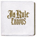 Miscellaneous Lyrics Ja Rule F/ Black Child, Tah Murdah
