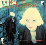 Things Here Are Different Lyrics Jill Sobule