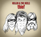 Thief Lyrics Keller And The Keels